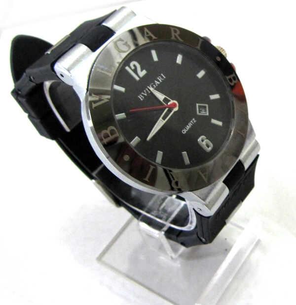 jam-tangan-online-murah-madiun-bvlgari-karet-rp-120rb-ada-tanggal-tali-ee9c9f-bs-dilipat-bonus-kalung-besi-putih-tali-pinggang.jpg