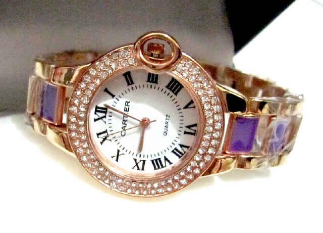 jam tangan kw 1 jam tangan murah jam tangan online jam
