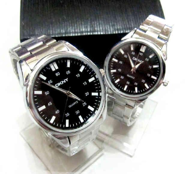 jam-tangan-online-murah-madiun-jam-couple-dkny-rp-170rb-bonus-cincin-couple-titanium1-kalung-besi-putih-dpt-kotak.jpg