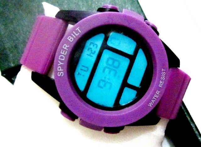 Jam Tangan Digital Murah Jam-tangan-online-murah